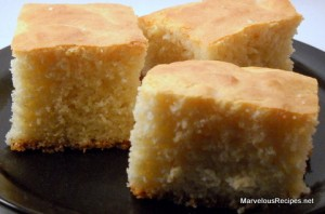 corn-bread-1