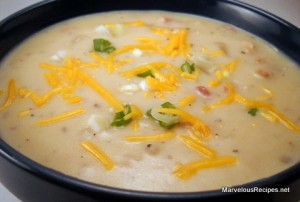 creamy-baked-potato-soup