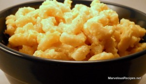 grandmas-macaroni-and-cheese1