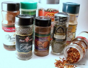 properly-storing-spices