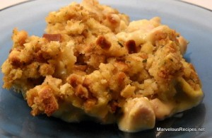 chicken-and-stuffing-casserole-2