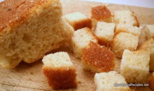 corn-bread-cubes-1