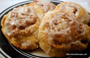 quick-fix-cinnamon-rolls