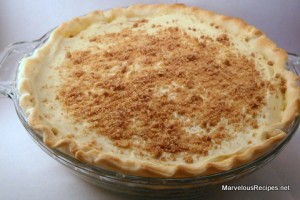 apple-maple-cream-pie-1