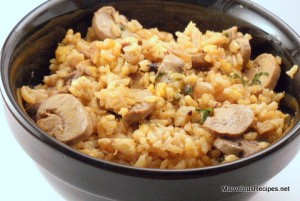 savory_brown_rice-1