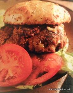 ground-turkey-burgers