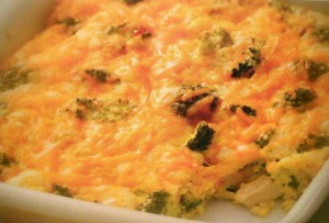tuna-and-broccoli-bake-1