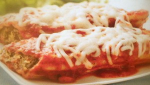 easy-cheesy-manicotti